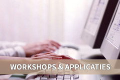 phh-academie-workshops-applicaties-2